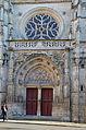 Eglise-Saint-Antoine-a-Compiegne-DSC 0235.jpg
