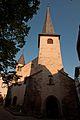 Eglise Diekirch 172.jpg