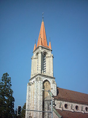 Eglise Lancy.JPG