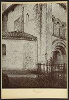 Eglise Notre-Dame de Peujard - J-A Brutails - Université Bordeaux Montaigne - 0959.jpg