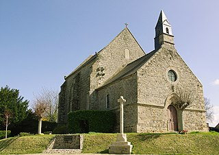 Ruca, Côtes-dArmor Commune in Brittany, France