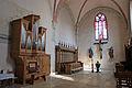 Eglise Saint-Pierre - Porrentruy 14.jpg