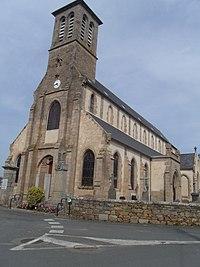 Eglise Saint Pierre de Servel1.JPG