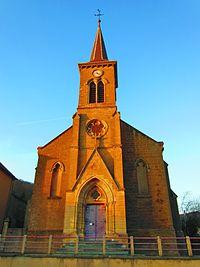 Eglise Saulnes.JPG