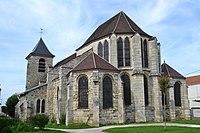 Eglise Ss Pierre et Paul de Chennevières.jpg