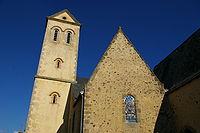 Eglise St Vigor Neau.JPG
