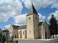 Eglise Villeneuve.jpg