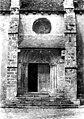 Eglise de Donnemarie - Portail sud - Donnemarie-Dontilly - Médiathèque de l'architecture et du patrimoine - APMH00007571.jpg