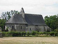 Eglise de La Lande Chasles.jpg