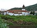 Eglise de Machico - panoramio.jpg