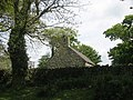 Eglwys Llanfigael from the West - geograph.org.uk - 1288935.jpg
