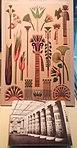 Egyptian Revival - SFO Museum (18806857802).jpg