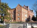 Ehrenberg Gymnasium in Delitzsch Png3477.jpg