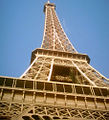 Eiffel-Tower-Looking-Up.jpg