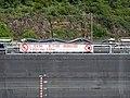 Eiltank 44 (ship, 2005) ENI 04804180 on the Rhine at the Loreley pic4.JPG