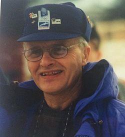 Einar Førde.jpg