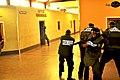 Einsatztrainingszentrum der Hessischen Polizeischule.jpg