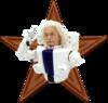 Einstein Robot Barnstar.png