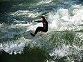 Eisbach surf munich.jpg