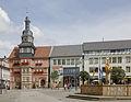 Eisenach Germany Rathaus-01.jpg