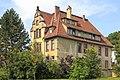 Eisenach Germany Villa-Herr-Marienstraße-59-02.jpg