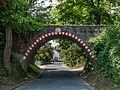 Eisenbahnbrücke-Sambach-P6055924.jpg