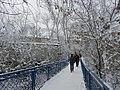 Ekaterinburg - panoramio (33).jpg