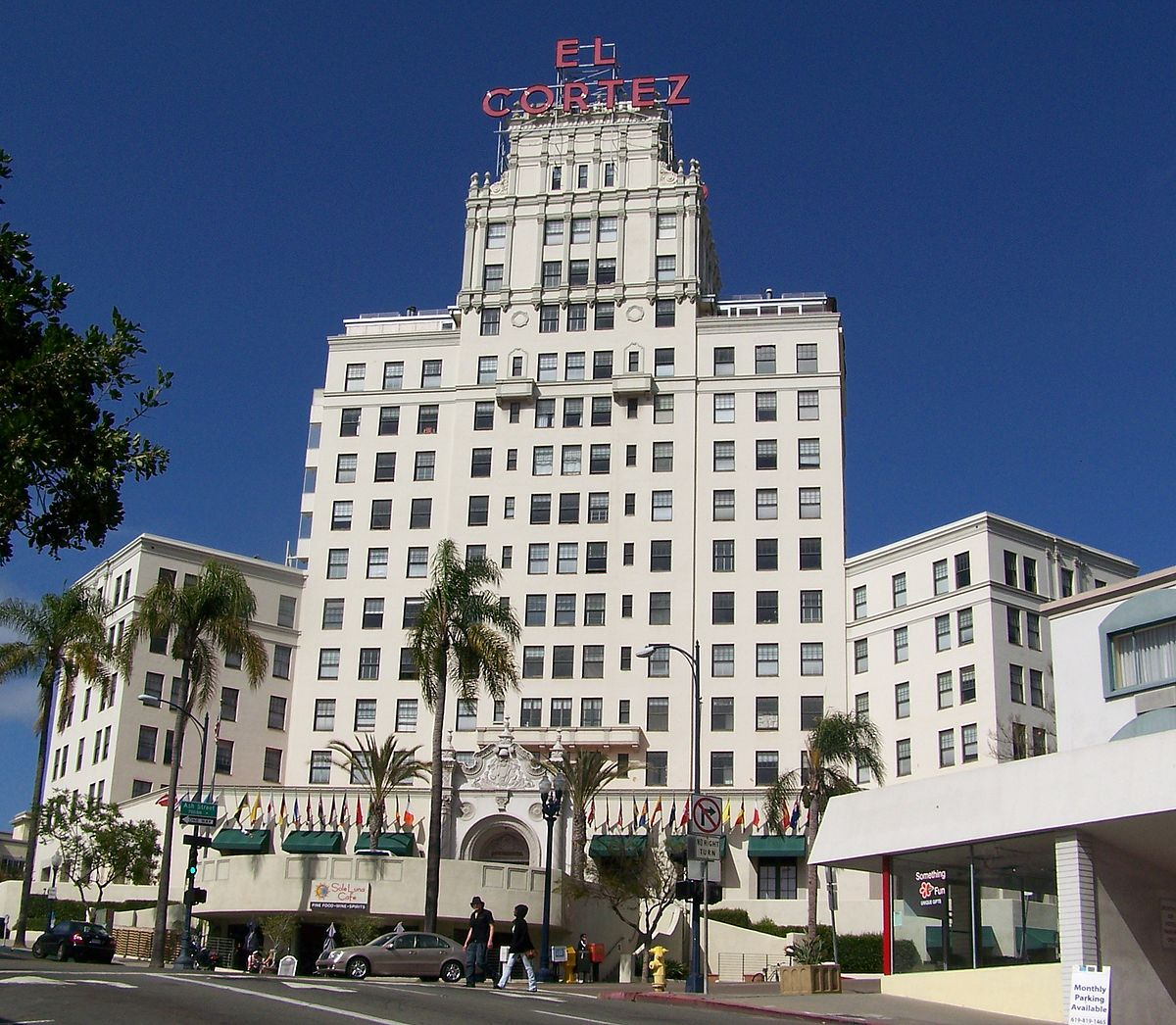 Grand Plaza Hotel St Pete Beach Florida