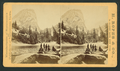 El Capitan, 3300 feet high, from Mariposa Trail, from Robert N. Dennis collection of stereoscopic views.png