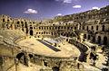 El Djem Amphitheater.jpg