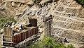 El Hamdania - zoom et montage الحمدانية - panoramio.jpg