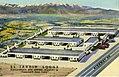 El Jardin Lodge, 8100 East Central Street, On Highway US 66, East of Town (NBY 9358).jpg