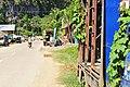 El Nido, Palawan, Philippines - panoramio (13).jpg