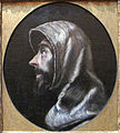 El greco, ritratto di san francesco, 1590-1599, 02.JPG