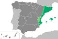 El idioma catalán en España.png