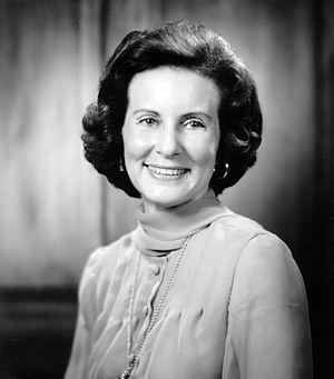 Elaine S. Edwards
