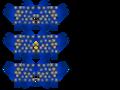 Elastic collision heat transfert conduction.png