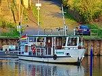 Elbe Ferry Pirna - Heidenau 124423975.jpg