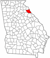 Elbert County Georgia.png