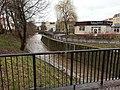 Elbląg rzeka Kumiela 2.jpg