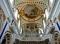 Elchingen - Orgel der Klosterkirche.jpg