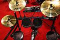 Electronic drums alesis.jpg
