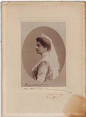 Eleonora-of-Bulgaria-portrait.jpg