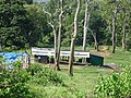 Elephant camp at Mudumalai Tiger Reserve, Tamil Nadu DSC00762.jpg