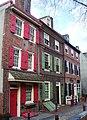 Elfreth's Alley north side near N. 2nd Street.jpg