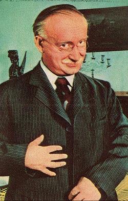 Eli Mintz 1953.jpg