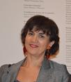 Elisabeth Beton Delègue 2012.png