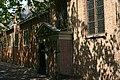 Elisabethgasthuishof, Leiden.JPG
