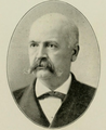 Elisha W. Keyes 1902.png