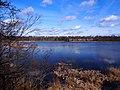 Elistvere järv.jpg